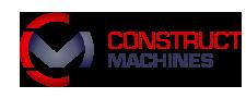 Construct Machines